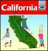 California - Abdo Publishing