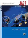 Jazz Philharmonic: Cello - Bob Phillips, Randy Sabien