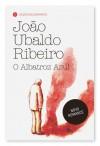 O Albatroz Azul - João Ubaldo Ribeiro