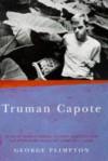 Truman Capote - George Plimpton