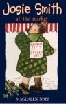 Josie Smith At The Market - Magdalen Nabb, George Layton