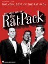 The Very Best of the Rat Pack - Hal Leonard Publishing Company, Dean Martin, Sammy Davis Jr.