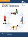 Study Guide to Accompany NASM Essentials of Corrective Exercise Training - National Academy of Sports Medicine