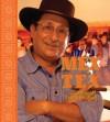 MexTex: Traditional Tex-Mex Taste - Matt Martinez, Mark Davis