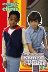 Everybody Hates Romeo and Juliet (Everybody Hates Chris) - Gail Herman