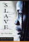 Slave - Mende Nazer, Damien Lewis