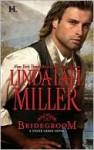 The Bridegroom - Linda Lael Miller