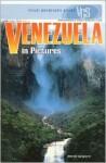 Venezuela in Pictures - Diane L. Burns, Connie Roop