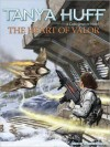 The Heart of Valor - Tanya Huff, Marguerite Gavin