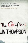 The Grifters - Jim Thompson