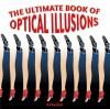The Ultimate Book of Optical Illusions - Al Seckel