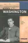 Booker T. Washington: Innovative Educator - Kristin Thoennes Keller