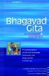 Bhagavad Gita: Annotated & Explained - Kendra Crossen Burroughs, Shri Purohit Swami, Andrew Harvey, Sri Purohit Swami