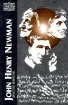 John Henry Newman: Selected Sermons - John Henry Newman, Ian T. Ker, Henry Chadwick