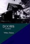 Doors: Stories - William Hoffman