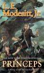 Princeps: The Fifth Book of the Imager Portfolio - L.E. Modesitt Jr.