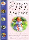 Classic Girl Stories - Rosemary Sandberg