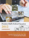 Prentice Hall's Federal Taxation 2008: Comprehensive - Thomas R. Pope, Kenneth E. Anderson, John L. Kramer