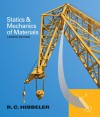 Statics and Mechanics of Materials (4th Edition) - Russell C. Hibbeler