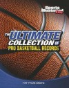 The Ultimate Collection of Pro Basketball Records - Tyler Omoth