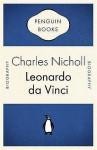 Leonardo Da Vinci (Penguin Celebrations) - Charles Nicholl