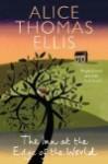 The Inn at the Edge of the World - Alice Thomas Ellis