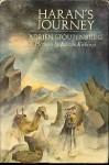 Haran's Journey - Adrien Stoutenberg, Laszlo Kubinyi