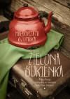 Zielona sukienka. Przez Rosję i Kazachstan śladami rodzinnej historii - Małgorzata Szumska