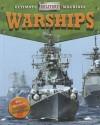 Warships - Tim Cooke