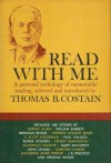 Read With Me - Thomas B. Costain