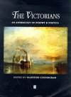 The Victorians - Valentine Cunningham