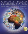Communication (Kingfisher Knowledge) - Richard Platt, Jonathan S. Adelstein