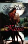 Twilight Kisses - Ruby Storm