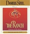 The Ranch - Ron McLarty, Danielle Steel