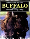 Buffalo - Ann Mallard, Alan Carey, Sandy Carey