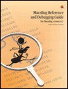 Macsbug Reference and Debugging Guide: For Macsbug 6.2 - Apple Inc.