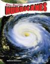 Hurricanes - Doreen Gonzales