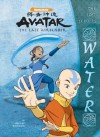 Water (Avatar - The Lost Scrolls) - Michael Teitelbaum
