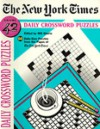 New York Times Daily Crossword Puzzles, Volume 42 - Will Shortz