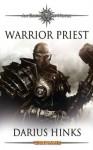 Warrior Priest - Darius Hinks