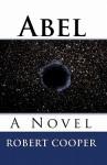 Abel - Robert Cooper