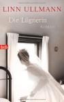 Die Lügnerin: Roman - Linn Ullmann