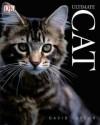 Ultimate Cat - David Taylor