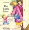 The Baby Sitter - Frank Endersby