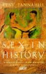 Sex in History - Reay Tannahill