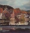 A Concise Historical Atlas of Pennsylvania - Edward K. Muller