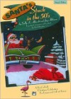 Santa's Stuck in the 50's: Preview Pack, Book & CD - Jay Althouse