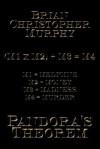 Pandora's Theorem - Brian Murphy