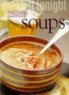 "Soups (""Australian Women's Weekly"" Home Library) - Mary Coleman"