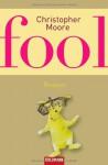 Fool - Christopher Moore, Jörn Ingwersen
